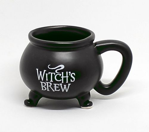 Hexenkessel Witches Brew